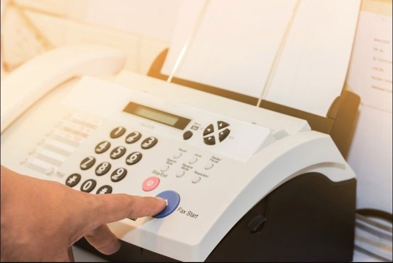 Fax Cover Sheet:11 Free Pro Templates You Can Use Right Now(2019)