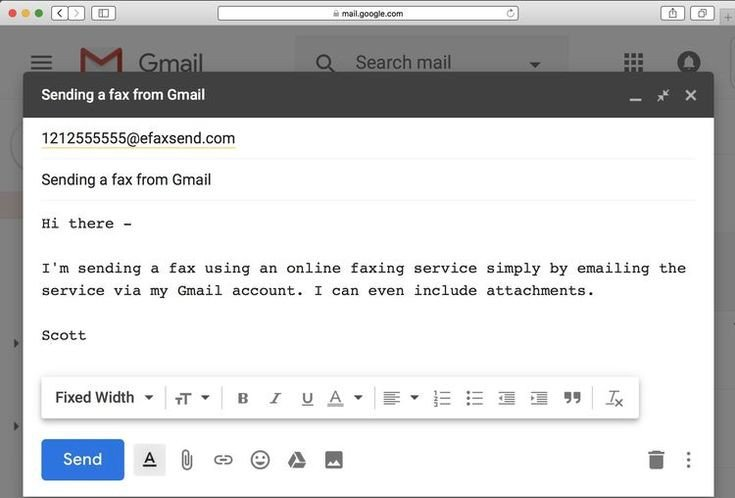 How to write fax Cover sheet